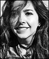 Marisol Bohórquez