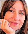 Marta Hincapié Uribe