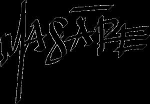 Logo Masáre