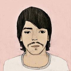 Mauricio Álvarez (Fredo)