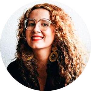 Melissa Toro Nieto