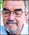 José Guillermo Ánjel Rondó (Memo Ánjel)