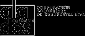 Logo Alados Colombia
