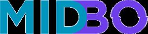 Logo MIDBO