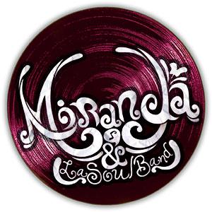 Miranda y La Soul Band