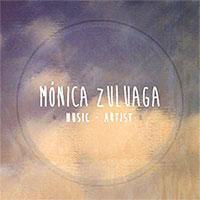 Mónica Zuluaga