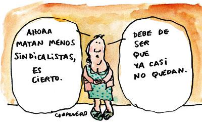 Monólogo - Por Antonio Caballero