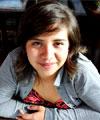 Natalia Hernández Morales