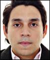 Nelson Guillermo Gutiérrez Solana