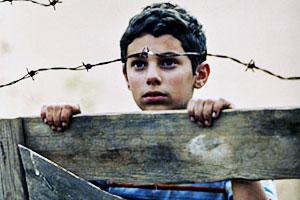 No tengo miedo - Gabriele Salvatores