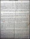 «Nociones de izquierdismo» de Fernando González - Capítulo I