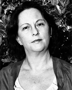Nora Arango Díez