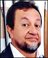 Norwell Calderón Rojas
