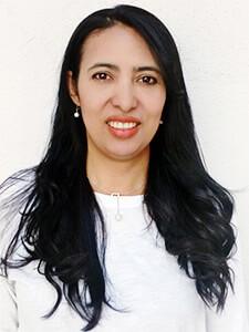 Olga María Echavarría Ruiz