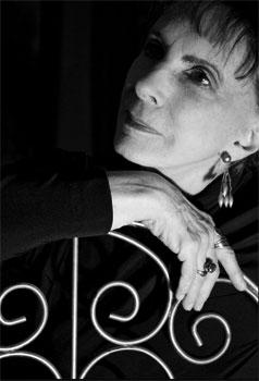 Olga Elena Mattei