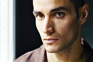 Omar - Hany Abu-Assad