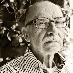 Óscar Domínguez Giraldo