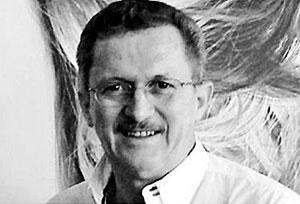 Óscar Henao Mejía