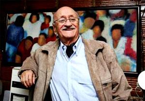 Óscar Hernández Monsalve