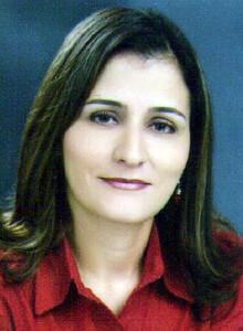 Patricia Eugenia Roldán R.