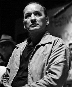 Pedro Arturo Estrada Zapata