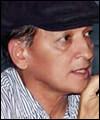 Pedro Arturo Estrada Z. (Girardota, 1956)