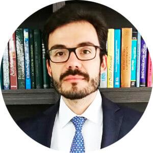 Pedro Felipe Rugeles R.