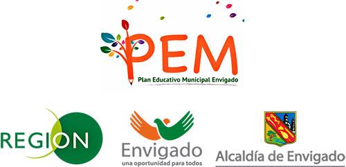 Plan Educativo Municipal de Envigado - PEM