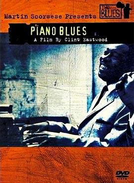 Piano Blues - Clint Eastwood