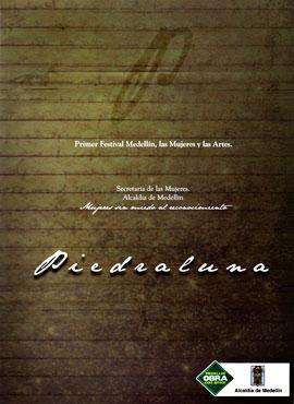 Piedraluna - Mujeres sin miedo al reconocimiento