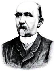 Carlo Collodi (1826 - 1890)