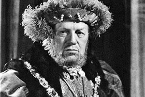 El príncipe y el mendigo - William Keighley
