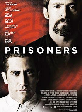 Prisioneros - Denis Villeneuve