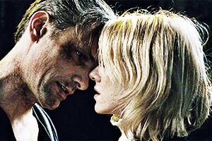 Promesas del Este - David Cronenberg