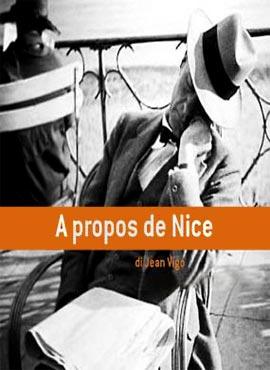A propósito de Niza - Jean Vigo