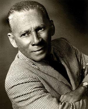 Rafael Hernández Marín (1892 - 1965)