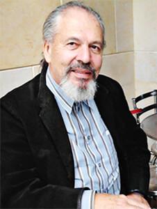 Rafael Patiño Góez
