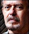 Raúl Henao