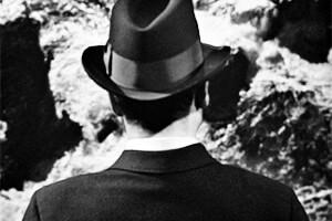 Rebeca - Alfred Hitchcock
