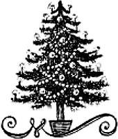 """""""El regalo de los Reyes Magos"""" - Por William Sydney Porter (O'Henry)"""