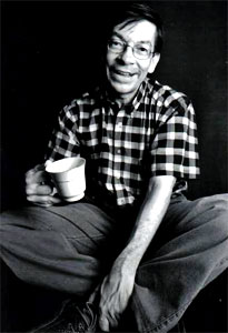 Reinaldo Spitaletta