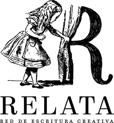 RELATA en Otraparte - Lectura y conversación con los escritores y talleristas del Nodo Occidente de RELATA