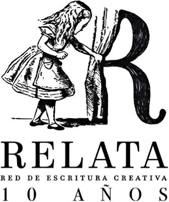 Red de Escritura Creativa Relata / Ministerio de Cultura de Colombia