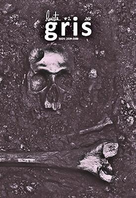 Revista Gris n.2