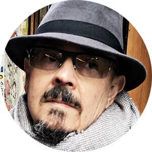 Ricardo Sanín Restrepo