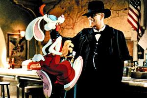 ¿Quién engañó a Roger Rabbit? - Robert Zemeckis