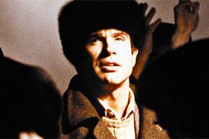 Rojos - Warren Beatty