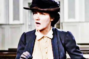 Rosa Luxemburgo - Margarethe Von Trotta