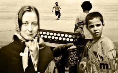 Las rutas del cine independiente latinoamericano