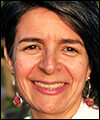 Sandra Tabares-Duque